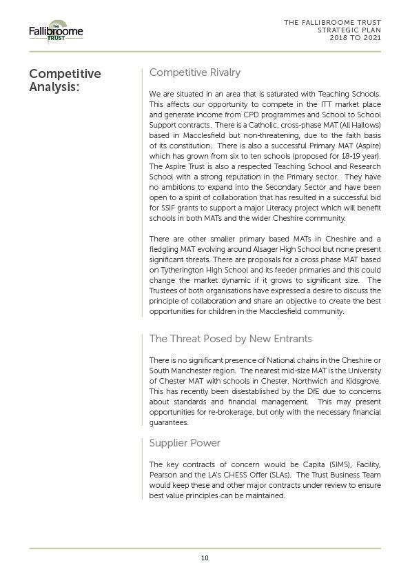 http://www.fallibroometrust.com/wp-content/uploads/2018/09/TrustStrategicPlan_PRINT-FINAL10.jpg