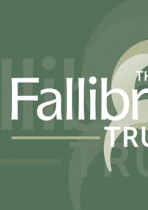 http://www.fallibroometrust.com/wp-content/uploads/2018/09/TrustStrategicPlan_PRINT-FINAL2-212x300.jpg