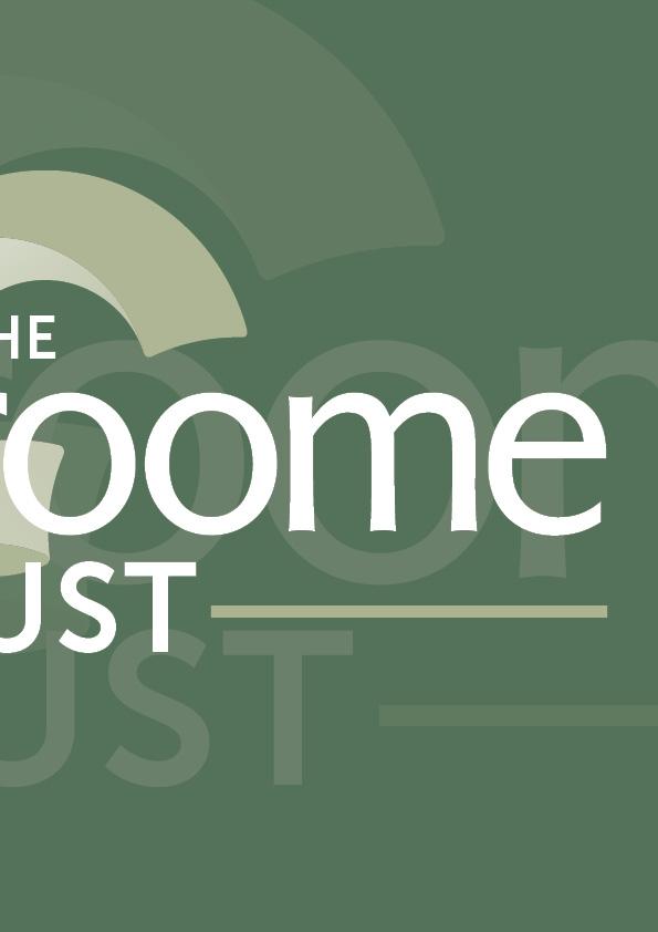 http://www.fallibroometrust.com/wp-content/uploads/2018/09/TrustStrategicPlan_PRINT-FINAL27.jpg