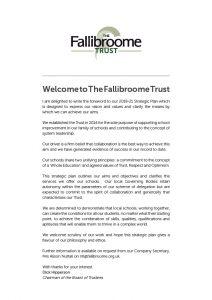 http://www.fallibroometrust.com/wp-content/uploads/2018/09/TrustStrategicPlan_PRINT-FINAL3-212x300.jpg