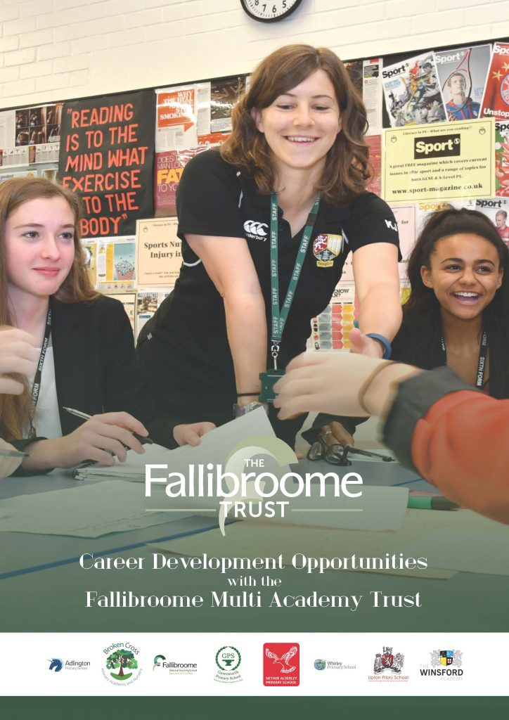 https://www.fallibroometrust.com/wp-content/uploads/2017/10/Career-Development-Opportunities-with-the-FMAT-WEB_Page_01-724x1024.jpg