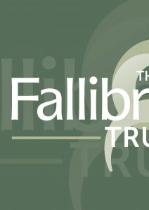 https://www.fallibroometrust.com/wp-content/uploads/2017/10/Career-Development-Opportunities-with-the-FMAT-WEB_Page_02-212x300.jpg