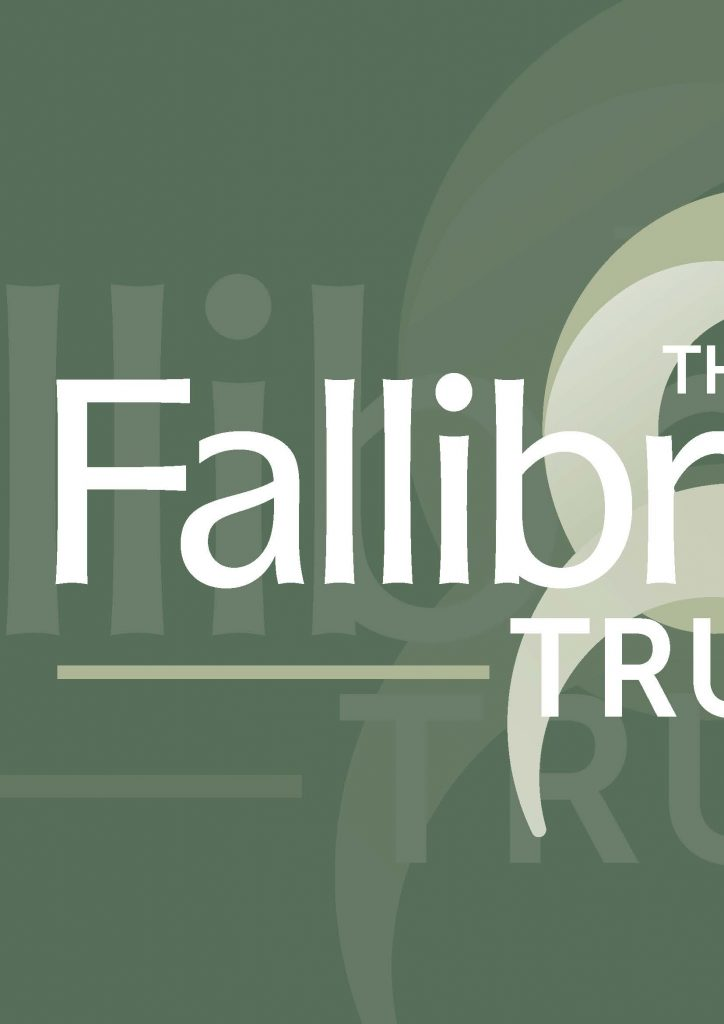 https://www.fallibroometrust.com/wp-content/uploads/2017/10/Career-Development-Opportunities-with-the-FMAT-WEB_Page_02-724x1024.jpg