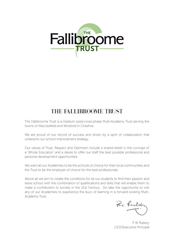 https://www.fallibroometrust.com/wp-content/uploads/2017/10/Career-Development-Opportunities-with-the-FMAT-WEB_Page_03-724x1024.jpg
