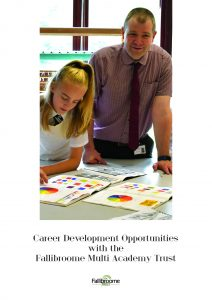 https://www.fallibroometrust.com/wp-content/uploads/2017/10/Career-Development-Opportunities-with-the-FMAT-WEB_Page_04-212x300.jpg
