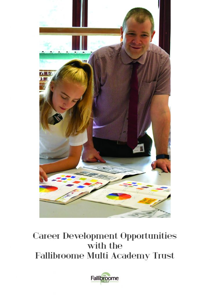 https://www.fallibroometrust.com/wp-content/uploads/2017/10/Career-Development-Opportunities-with-the-FMAT-WEB_Page_04-724x1024.jpg