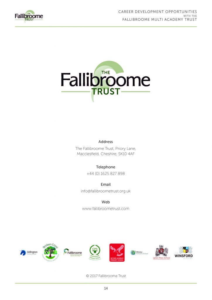 https://www.fallibroometrust.com/wp-content/uploads/2017/10/Career-Development-Opportunities-with-the-FMAT-WEB_Page_14-724x1024.jpg