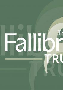 https://www.fallibroometrust.com/wp-content/uploads/2017/10/Improvement-Plan-Overview-WEB_Page_02-212x300.jpg