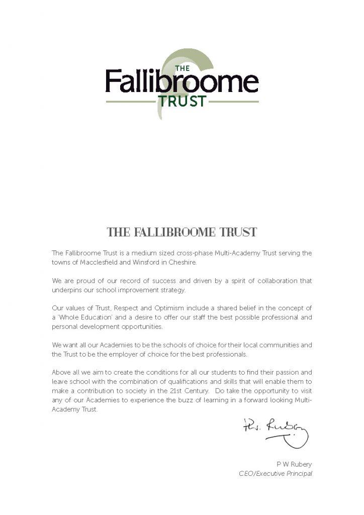 https://www.fallibroometrust.com/wp-content/uploads/2017/10/Improvement-Plan-Overview-WEB_Page_03-724x1024.jpg