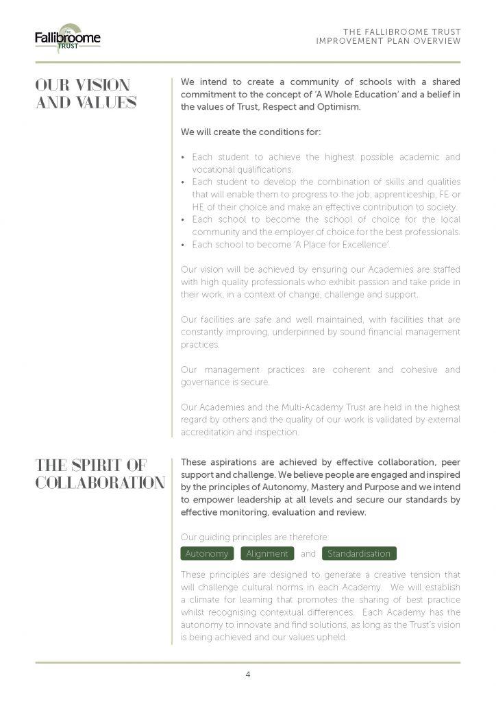 https://www.fallibroometrust.com/wp-content/uploads/2017/10/Improvement-Plan-Overview-WEB_Page_04-724x1024.jpg