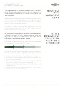 https://www.fallibroometrust.com/wp-content/uploads/2017/10/Improvement-Plan-Overview-WEB_Page_05-212x300.jpg