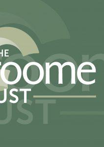 https://www.fallibroometrust.com/wp-content/uploads/2017/10/Improvement-Plan-Overview-WEB_Page_09-212x300.jpg