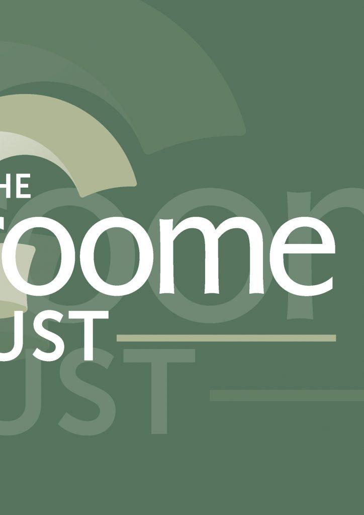 https://www.fallibroometrust.com/wp-content/uploads/2017/10/Improvement-Plan-Overview-WEB_Page_09-724x1024.jpg