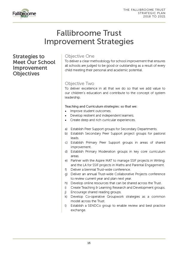 https://www.fallibroometrust.com/wp-content/uploads/2018/09/TrustStrategicPlan_PRINT-FINAL16.jpg