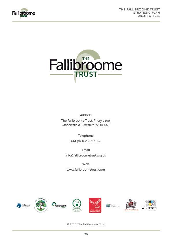 https://www.fallibroometrust.com/wp-content/uploads/2018/09/TrustStrategicPlan_PRINT-FINAL26.jpg