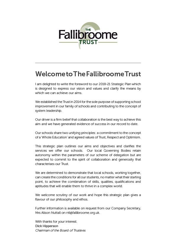 https://www.fallibroometrust.com/wp-content/uploads/2018/09/TrustStrategicPlan_PRINT-FINAL3.jpg
