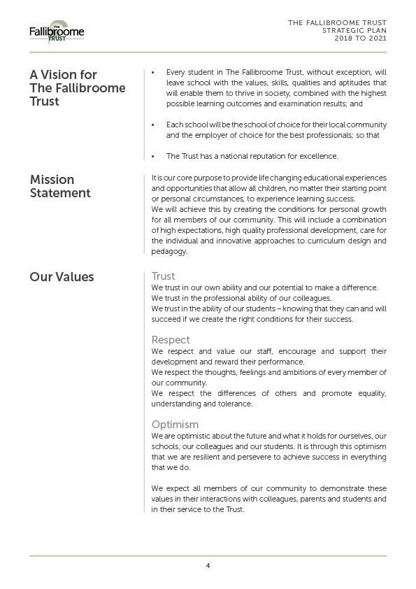 https://www.fallibroometrust.com/wp-content/uploads/2018/09/TrustStrategicPlan_PRINT-FINAL4.jpg